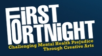First Fortnight