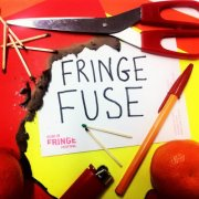 Fringe Fuse at Dublin Fringe HQ