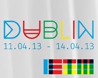 IETM_Dublin