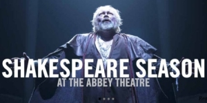 Shakespeare Season at the Abbey