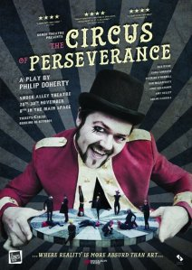 The Circus of Perseverance
