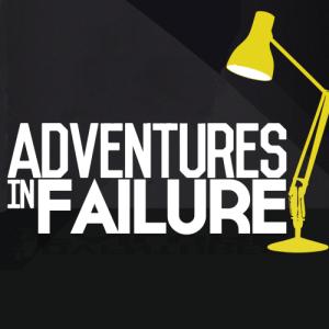 Adventures in Failure