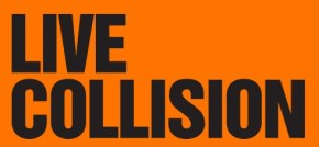 Live Collision 2014