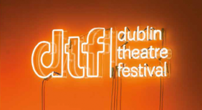 DTF 2014 and other festivals