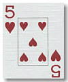 5ofHearts