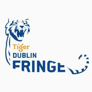 TigerFringe