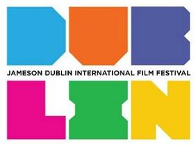 Jameson Dublin International Film Festival2015
