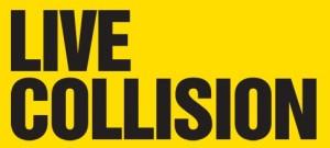 LiveCollision15