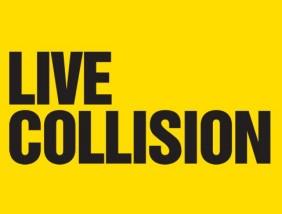 Live Collision 2015