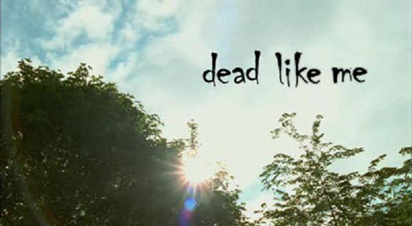 DeadLikeMe