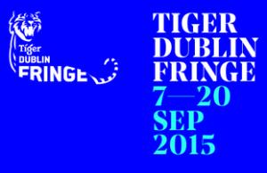 TigerFringe15