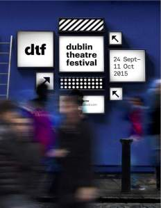 dublin-theatre-fest15-poster