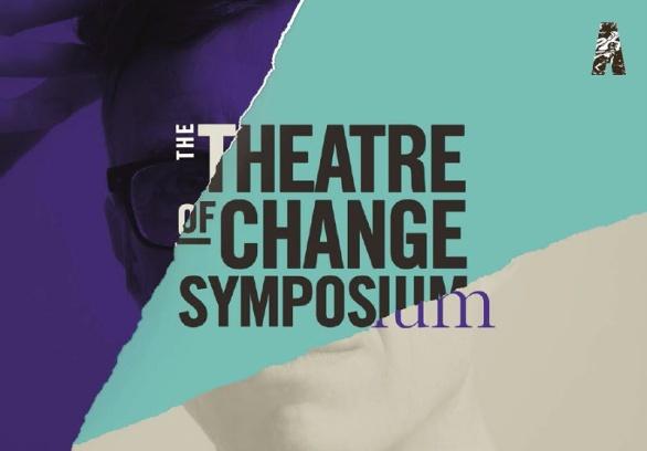 theatreofchange