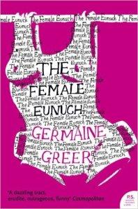 FemaleEunch