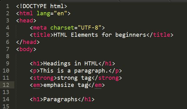 html-for-beginner-2