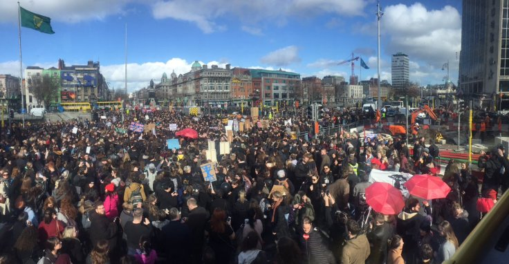 Strike4Repeal